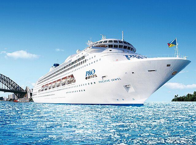 Mekkora hajót vezethetek Yachting College