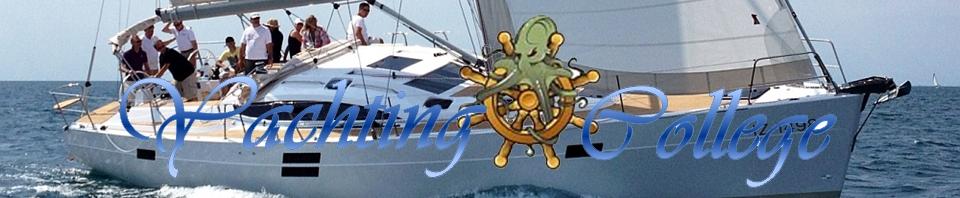 hajóvezetesi gyakorlat