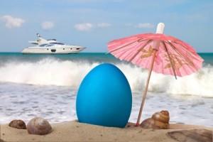 husvet_yachtingcollege_yachtingrent