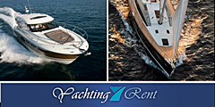 head_image1_hajoberles_yachting_rent-001