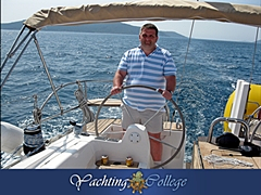 Skipper-Training-Yachting-College