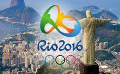 rio_olimpia_2016