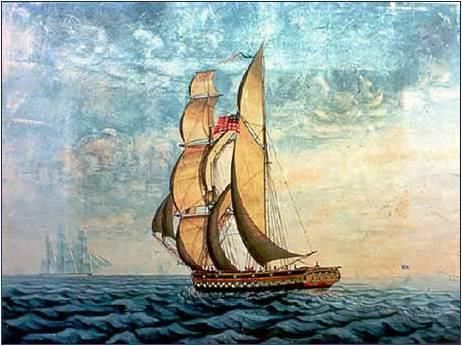 yachtsport-kialakulasa