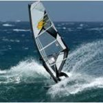 a-vitorlazas-tortenete-uszok-2-windsurf