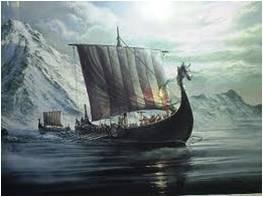 a-vitorlazas-tortenete-viking-vitorlas